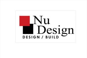 NUdesign