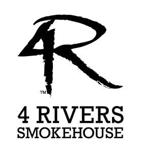 4rivers