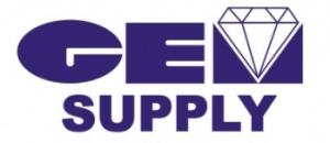 Gem Supply