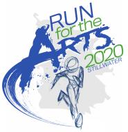 Virtual Run for the Arts 5k and Fun Run