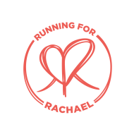 Running For Rachael 5K Run/WalK