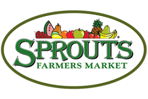 Sprouts Rowlett