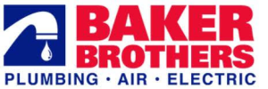 Baker Brothers Plumbing and Air