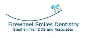 Firewheel Smiles Dentistry