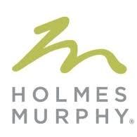 Holmes Murphy,