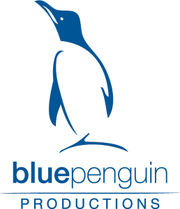 Blue Penguin Productions