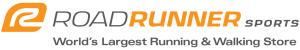 Road Runner Sports