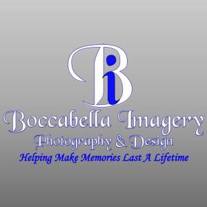 Boccabella Imagery