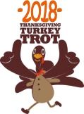 2018 Baxter Village Turkey Trot