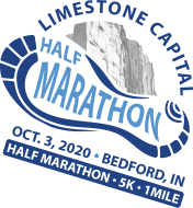 Limestone Capital Half Marathon and 5K