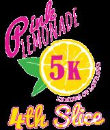 Pink Lemonade 5K