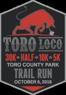 Toro Loco 2018