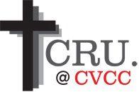 CVCC Run of the Mill