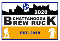 Chattanooga Brew Ruck Challenge