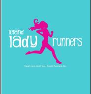Hurricane Florence 5K & 1 Mile Fun Run/Walk Fundraiser