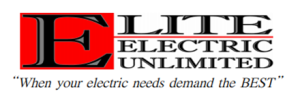 Elite Electrical Unlimited
