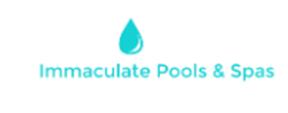 Immaculate Pools & Spa
