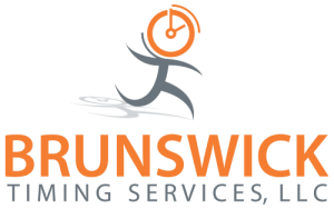 Brunswick Timing
