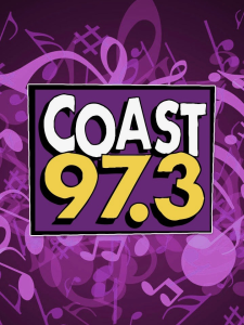 Coastal 97.3
