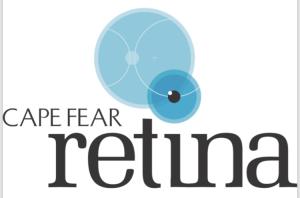 Cape Fear Retina