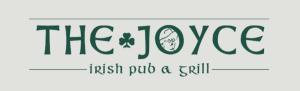 The Joyce Irish Pub & Grill