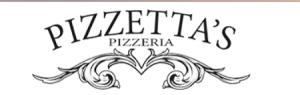 Pizzetta's