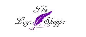 The Logo Shoppe
