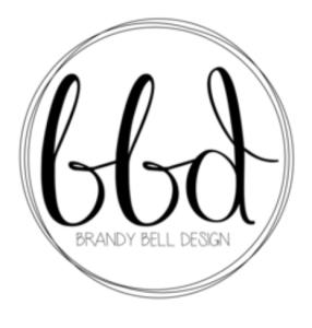Brandi Bell Design