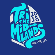 Tri the Midlands Sprint Triathlon