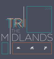 Tri the Midlands Sprint Triathlon