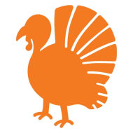 Fairfield Family YMCA Turkey Trot