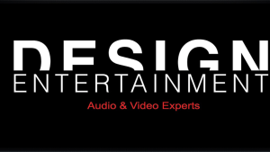 Design Entertainment