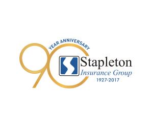 Stapleton Insurance