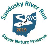 Sandusky River Trail Fun Run/Walk