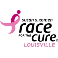 Race for the Cure Louisville