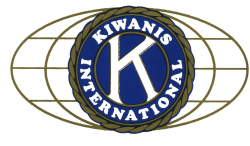 Kiwanis Club of Adel 5K