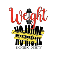The Weight No More 5k (Atlanta)