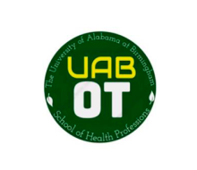 UAB Occupational Therapy 5k 2019