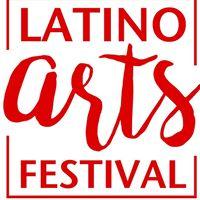 Latino Arts Festival