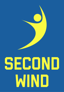 Second Wind Foundation