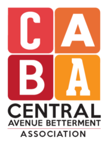 Central Avenue Betterment Association