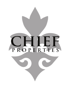 Chief Properties