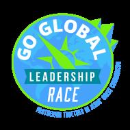 Go Global Leadership Race