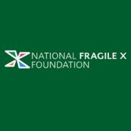 NFXF 5K