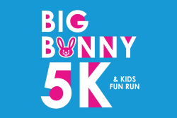 2019 Big Bunny 5K