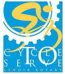 Cycle To Serve