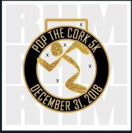 Pop the Cork 5K
