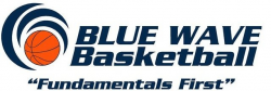Blue Wave Basketball 5K on the East End