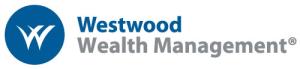 Westwood Wealth Management