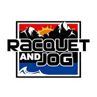 Rockwall Racquet & Jog